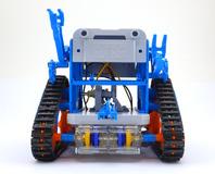 CAMprobot-28