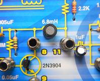 KP-MX901A-1-22