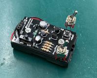 LED-40-custom2-01