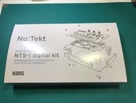 NTS-1_1
