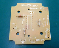 KNZ9-7