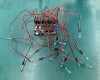LED-16LFG-4-10