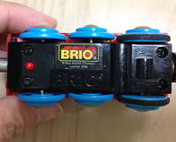 brio-thomas2