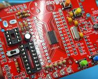 SkyBerryJAM-1-34