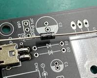 LED-16LFG-1-16
