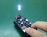 LED40-13