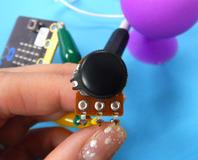 microbit-MUSIC1-8