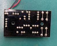 LED-40-custom2-19