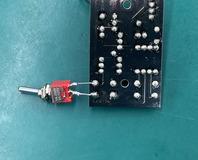 LED-40-custom10