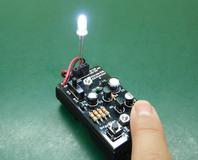LED40-11