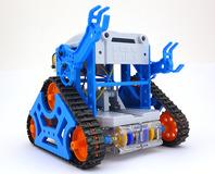 CAMprobot-29