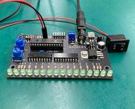 LED-16LFG-3-11
