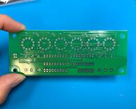 LD8035-B-1-5
