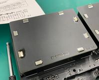 DS-RAD02-3-17