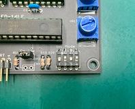 LED-16LFG-3-1