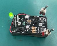 LED-40-custom14