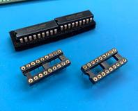 LD8035-B-1-9