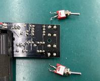 LED-40-custom2-03