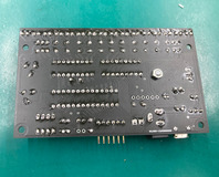 LED-16LFG-2-17
