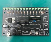LED-16LFG-2-7