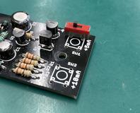 LED-40-custom2-13
