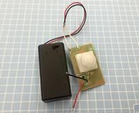 5-電池ケースと基板