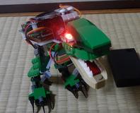 KP-MB005-9