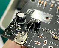 LED-16LFG-1-25