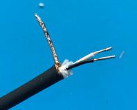 jisaku-cable-15