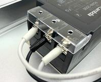 WP-NF100V-15