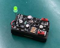 LED-40-custom2-24