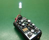 LED40-10