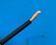 jisaku-cable-10