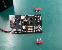 LED-40-custom2-08