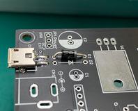 LED-16LFG-1-18