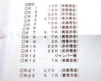 ON-DO2-14