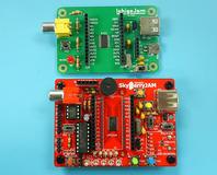 SkyBerryJAM-3-1
