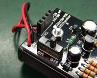 LED40-8