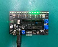 LED-16LFG-3-4