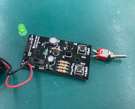 LED-40-custom08
