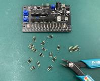 LED-16LFG-4-06