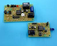 SY-852-2-35