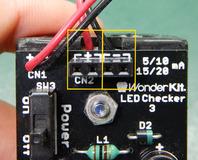 LED40-9