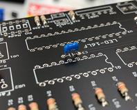 LED-16LFG-1-20