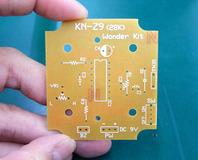 KNZ9-3