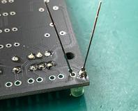 LED-16LFG-1-31