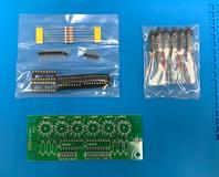 LD8035-B-1-3