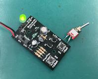LED-40-custom12