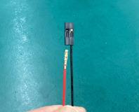 LED-16LFG-3-6