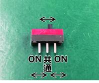 LED-40-custom2-10-2